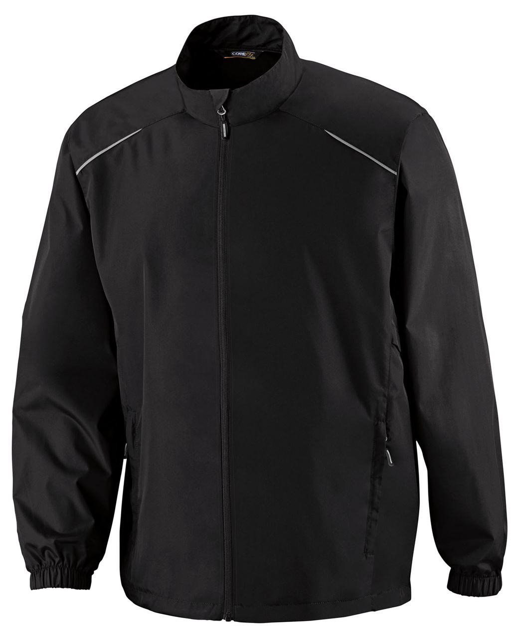 Picture of Core365 Tall Men's Unlined Lightweight Jacket