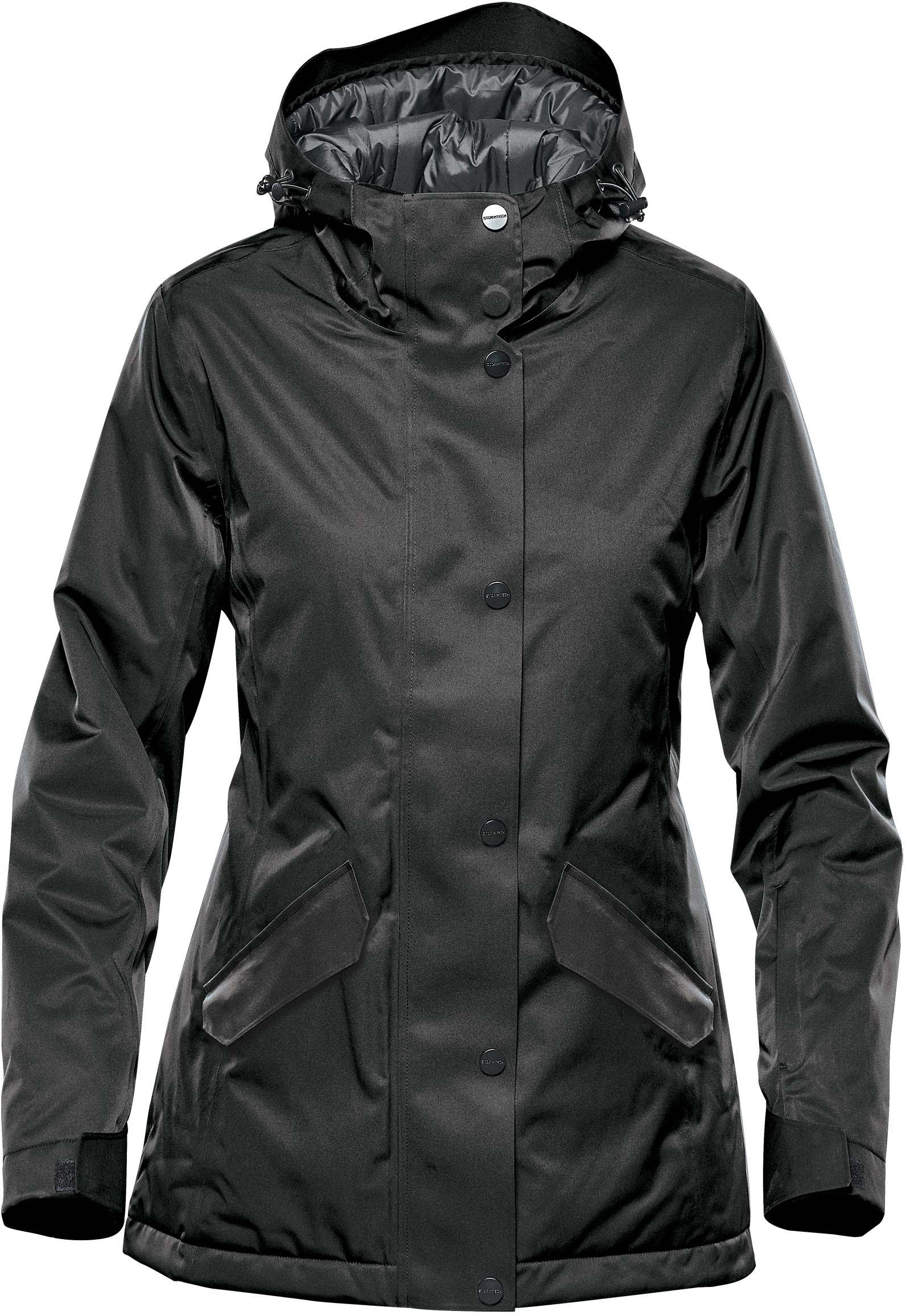 Picture of Stormtech Women's Zurich Thermal Jacket