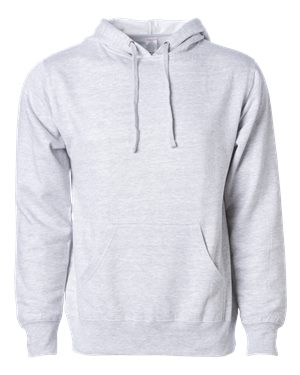 Picture of Independent Trading Co. - Midweight Hooded Sweatshirt