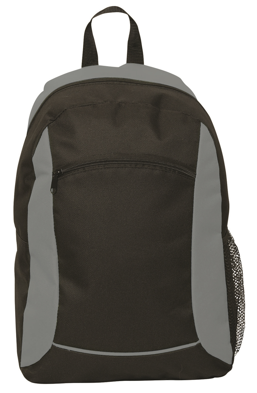 Picture of Quantum Blast Knapsack