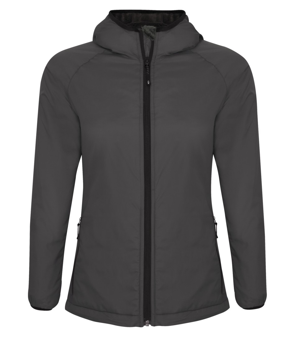 Picture of Coal Harbour Kasey Ladies' Jacket