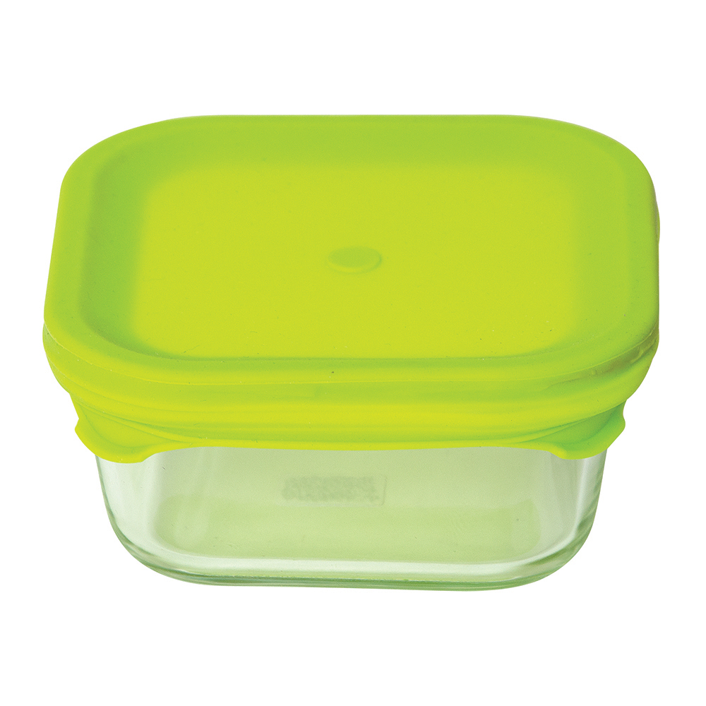 Picture of State 520 ml. (17.5 OZ.) Storage Container