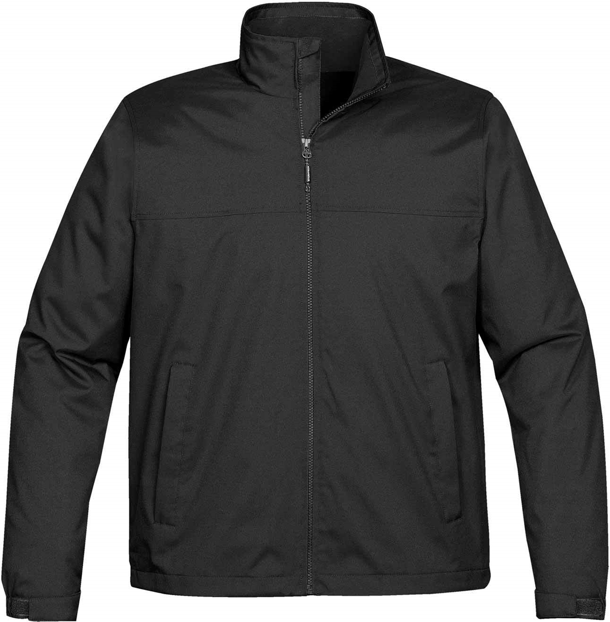Picture of Stormtech Men's Talus Insulated Shell Jacket