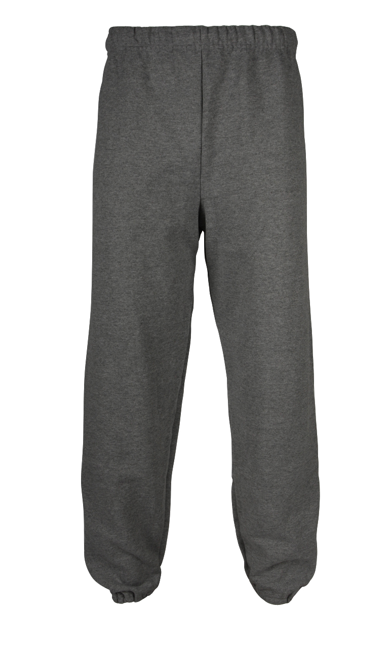 Picture of CLEARANCE Fleece Pants