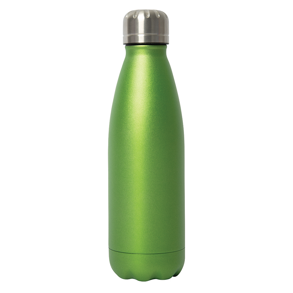 Picture of Rockit Shimmer 500 ML. (17 OZ.) Bottle