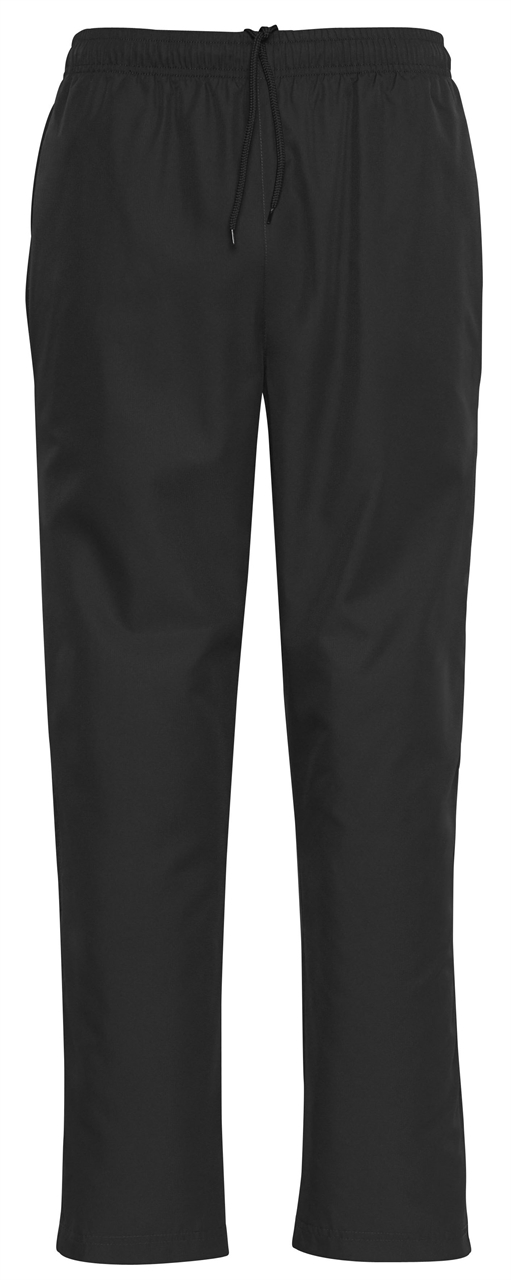 Picture of Biz Collection Adults Razor Sports Pant