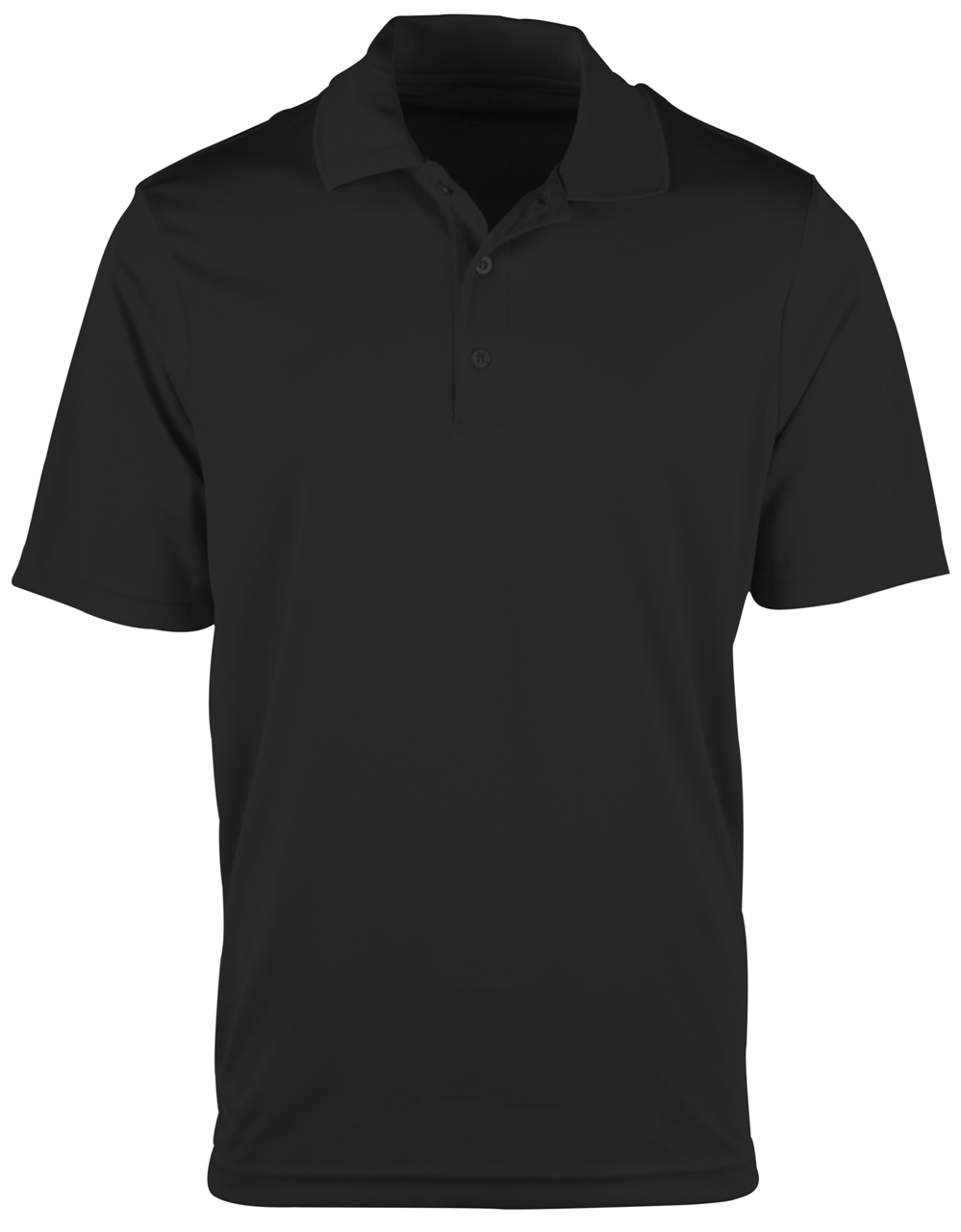 Picture of Core365 Men's Tall Performance Pique Polo