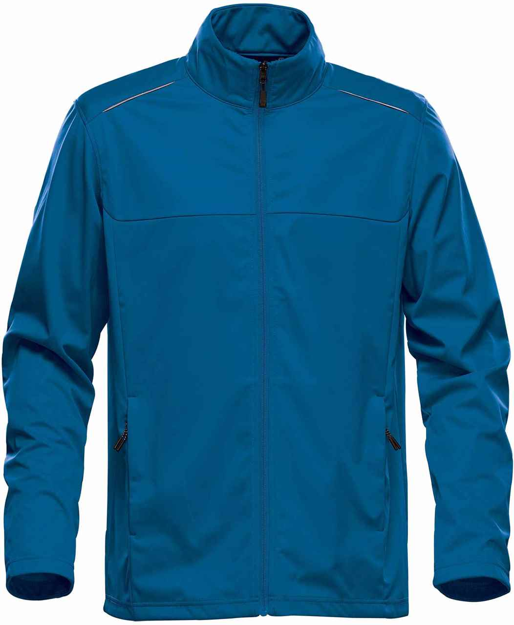Picture of Stormtech Men's Greenwich Lightweight Softshell Jacket