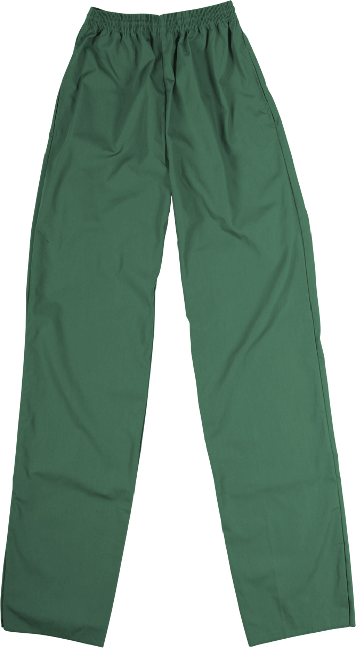 Picture of Premium Uniforms Health Care Unisex Full-Elastic Pants