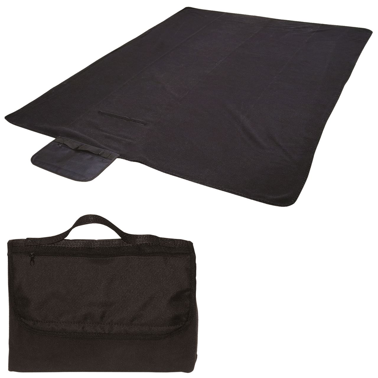 Picture of Blanket or Carry Bag