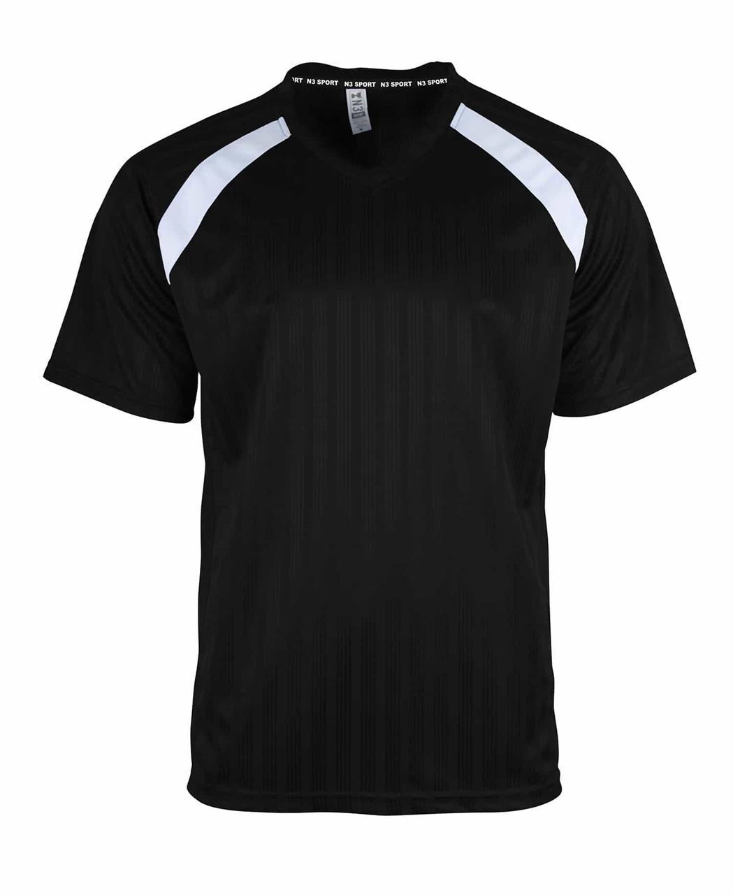 Picture of N3 Sport Youth Soccer Jersey
