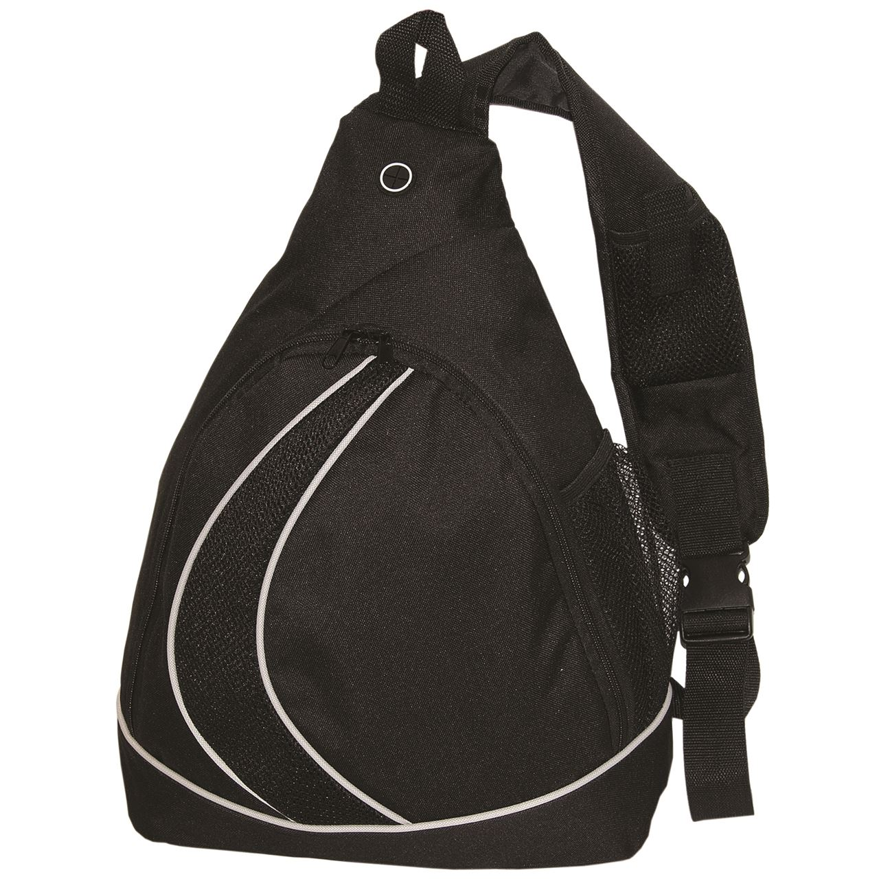 Picture of Majestic Sling Knapsack